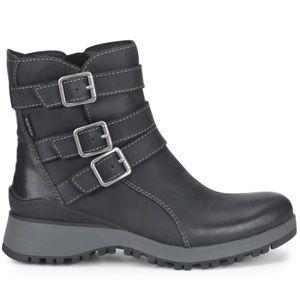 Bionica Desoto Waterproof Boot